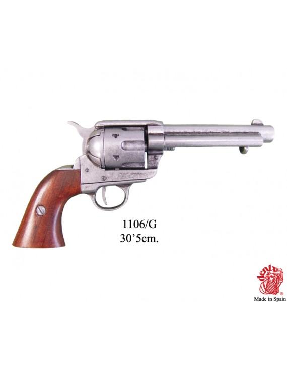 FD1106G
