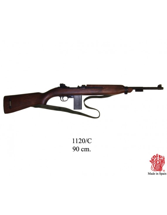 FD1120C