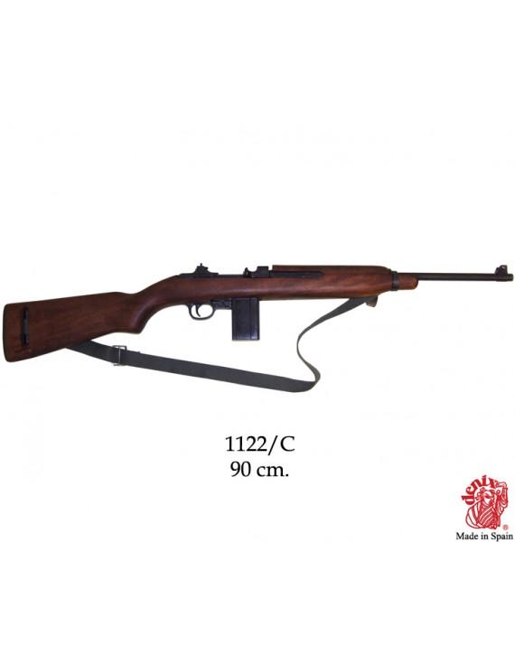 FD1122C