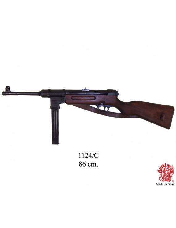 FD1124C