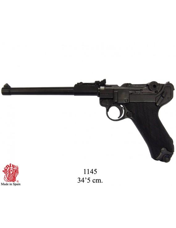 FD1145