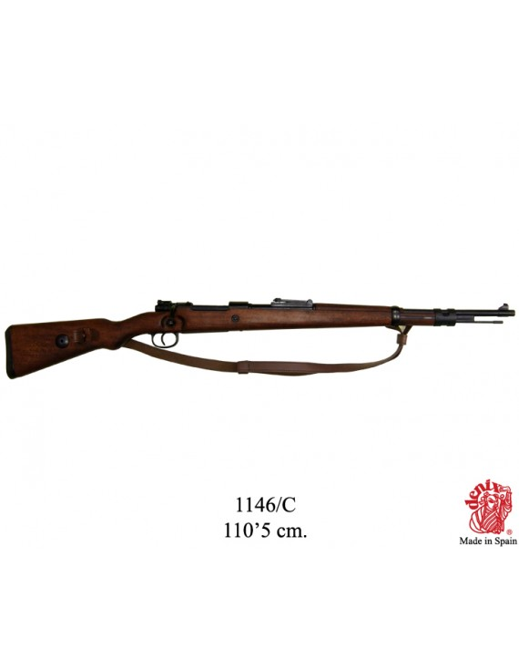 FD1146C