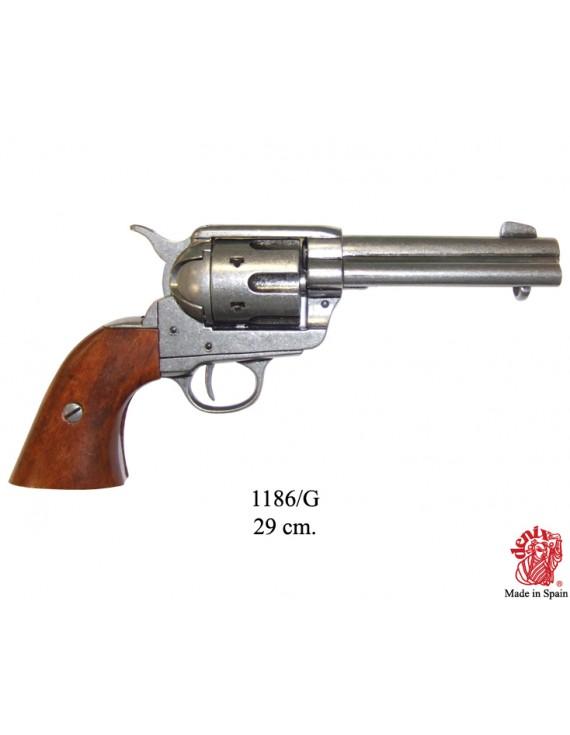 FD1186G