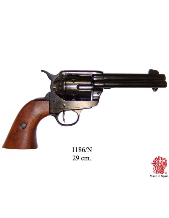 FD1186N