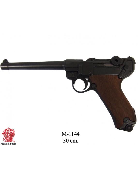 FD1144M