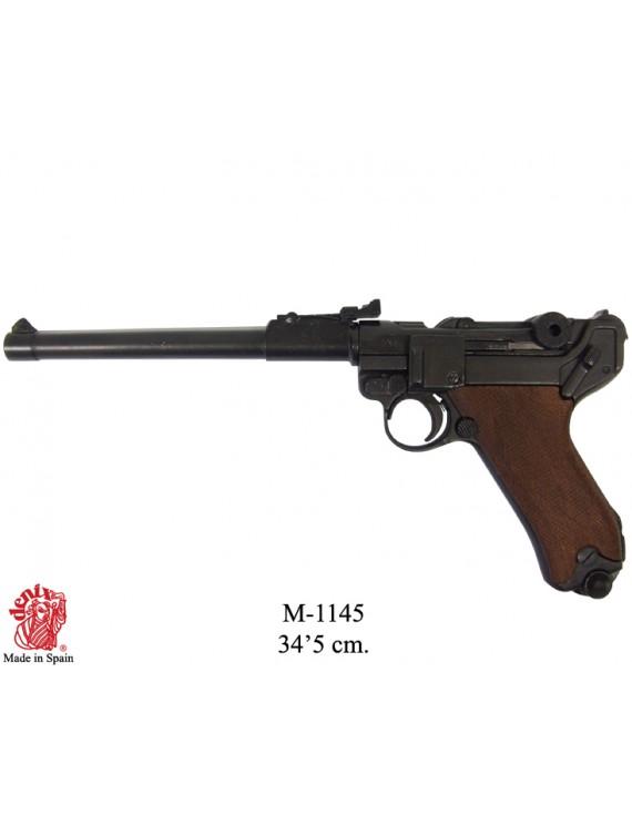 FD1145M