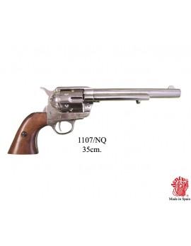 1873 45 Caliber Revolver