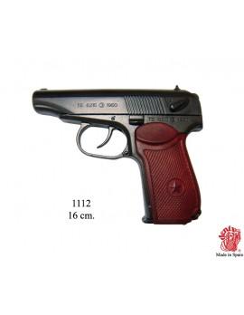 FD1112