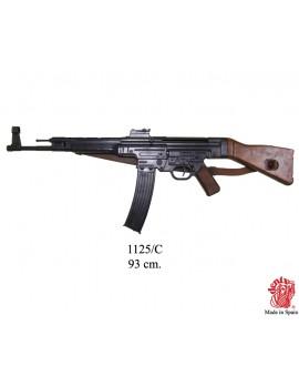FD1125C