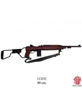 FD1132C