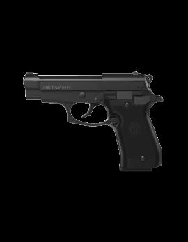Retay 84S Blank Fire Pistol Black