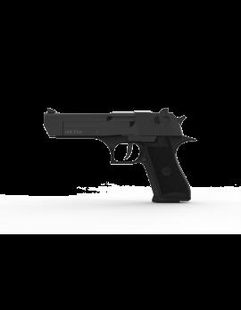 Retay L 9mm Blank Firing Pistol