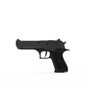 Retay Eagle L 9mm Blank Firing Pistol