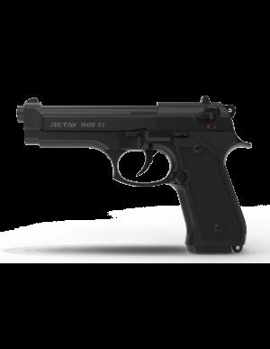 Retay MOD92 Blank Firing Pistol